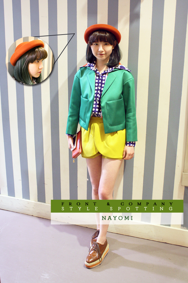 Style Spotting 2014-05-03 nayomi 600x900