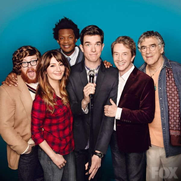 Mulaney-R3-group-02_pw-photos-lightbox-tbd