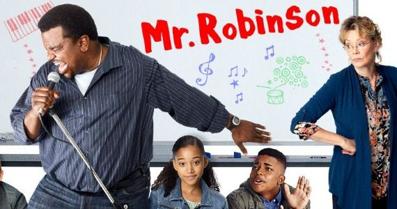 nbc-fall-mr-robinson