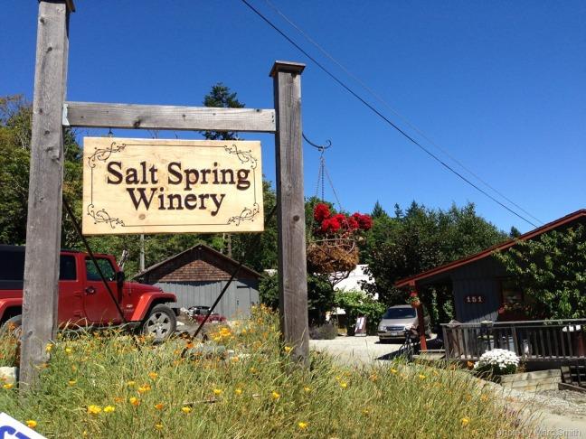 Salt-Spring-Vineyards