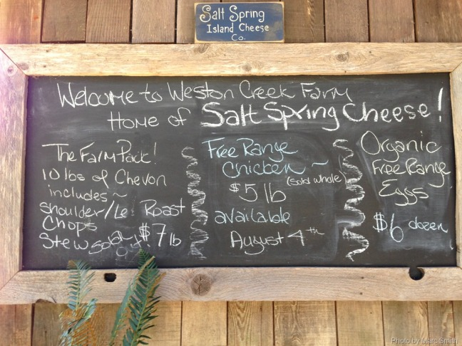 Whats-for-sale-at-Salt-Spring-Island-Cheese-Co