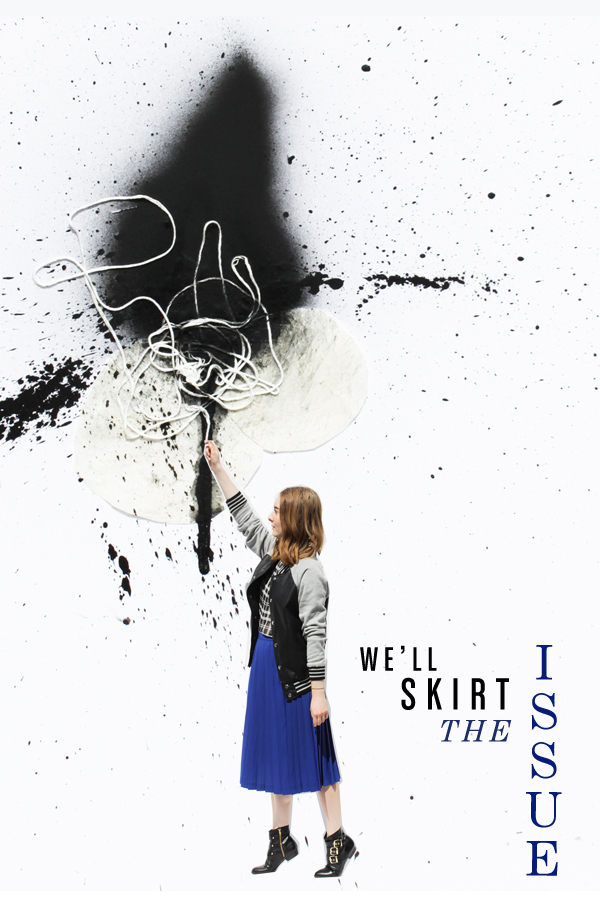 skirts_simple